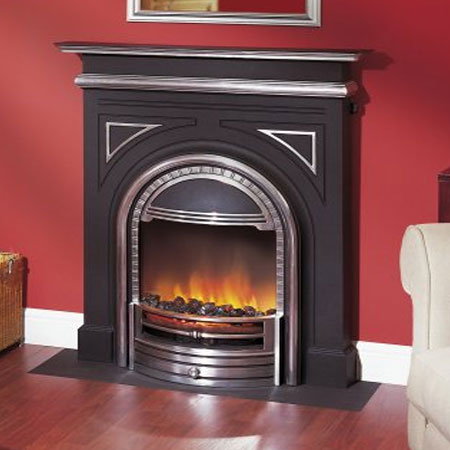 Clifford 39 S Fireplaces Ltd Tradition For Tomorrow